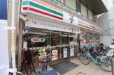 セブンイレブン 東武曳舟駅前店