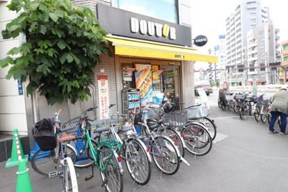 ドトールコーヒーショップ 三ノ輪店の画像1