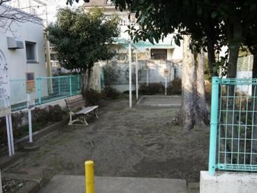 荻窪第二児童遊園の画像1
