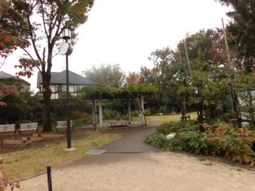 与謝野公園の画像1
