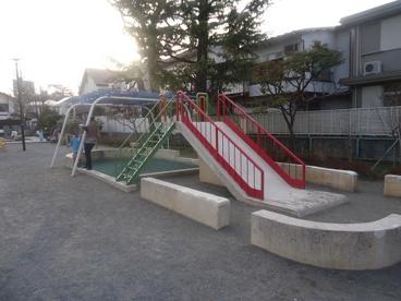 荻窪公園の画像1
