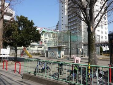 成宗公園の画像1