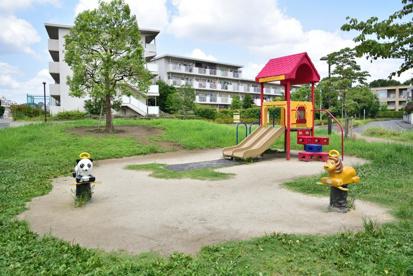 松渓橋公園の画像1