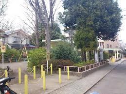 阿佐ヶ谷南公園の画像1