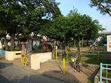 本天沼南公園