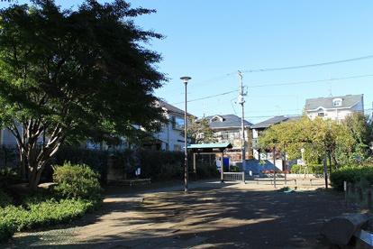 くつかけ公園の画像1