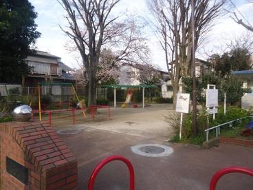 中通公園の画像1