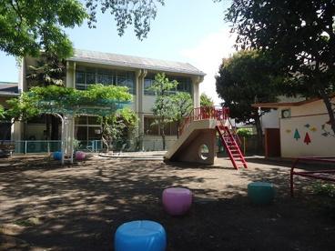 小鳩公園の画像1