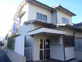 松尾青木診療所