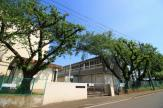 横浜市立高田小学校