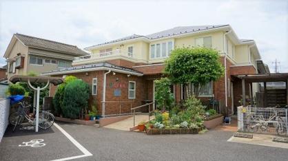 ふじみ野市/石川病院の画像1