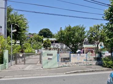 菅生保育園の画像1