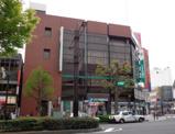 りそな銀行 鶴見支店