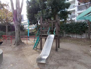 西荻わかば公園の画像1