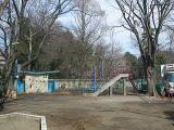観泉寺児童遊園の画像1