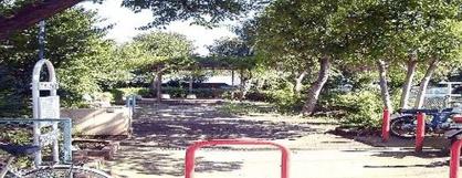 日性寺児童遊園の画像1