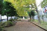 下井草二丁目公園