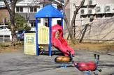 芦穂崎公園