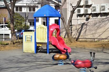 芦穂崎公園の画像1