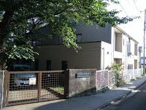 桜ケ丘幼稚園 分園の画像1
