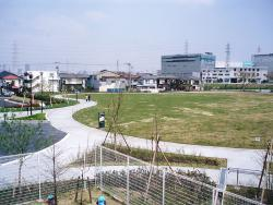 下末吉公園の画像1