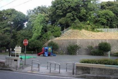 駒岡堂ノ前公園の画像1