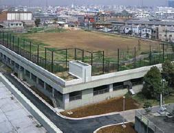 元宮さわやか公園の画像1