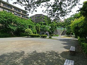 八千代田公園の画像1