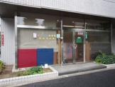 ピノキオ幼児舎新高円寺園