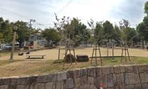湯里の森公園