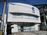 京都信用金庫七条支店