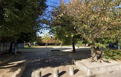 喜連北第一公園の画像1
