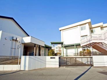 川崎市立久地小学校の画像1
