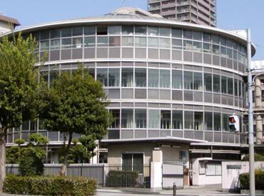 清風中学校・高等学校の画像1