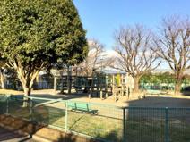 しぶさわふれあい公園