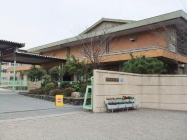 砂川小学校の画像1