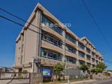 川崎市立中野島小学校