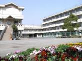 柏ケ谷中学校