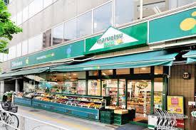 マルエツ プチ 新大塚店の画像1