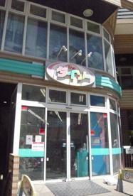ダイソー国立駅前店の画像1