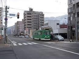 札幌市電「西線11条」駅の画像1
