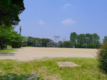 柏木公園の画像2