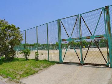 柏木公園の画像5