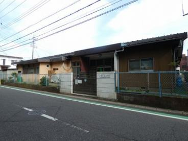 千葉市小倉台保育所の画像1