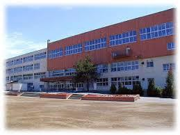札幌市立南月寒小学校の画像1