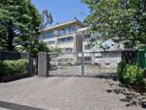 川崎市立有馬中学校