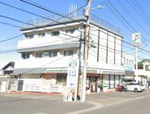 セブンイレブン 藤沢渋沢店