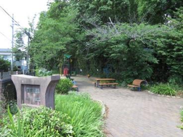 鉢塚公園の画像1