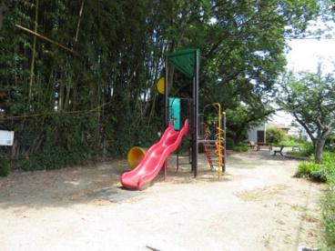 鉢塚公園の画像2