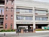 川崎市立東高津中学校